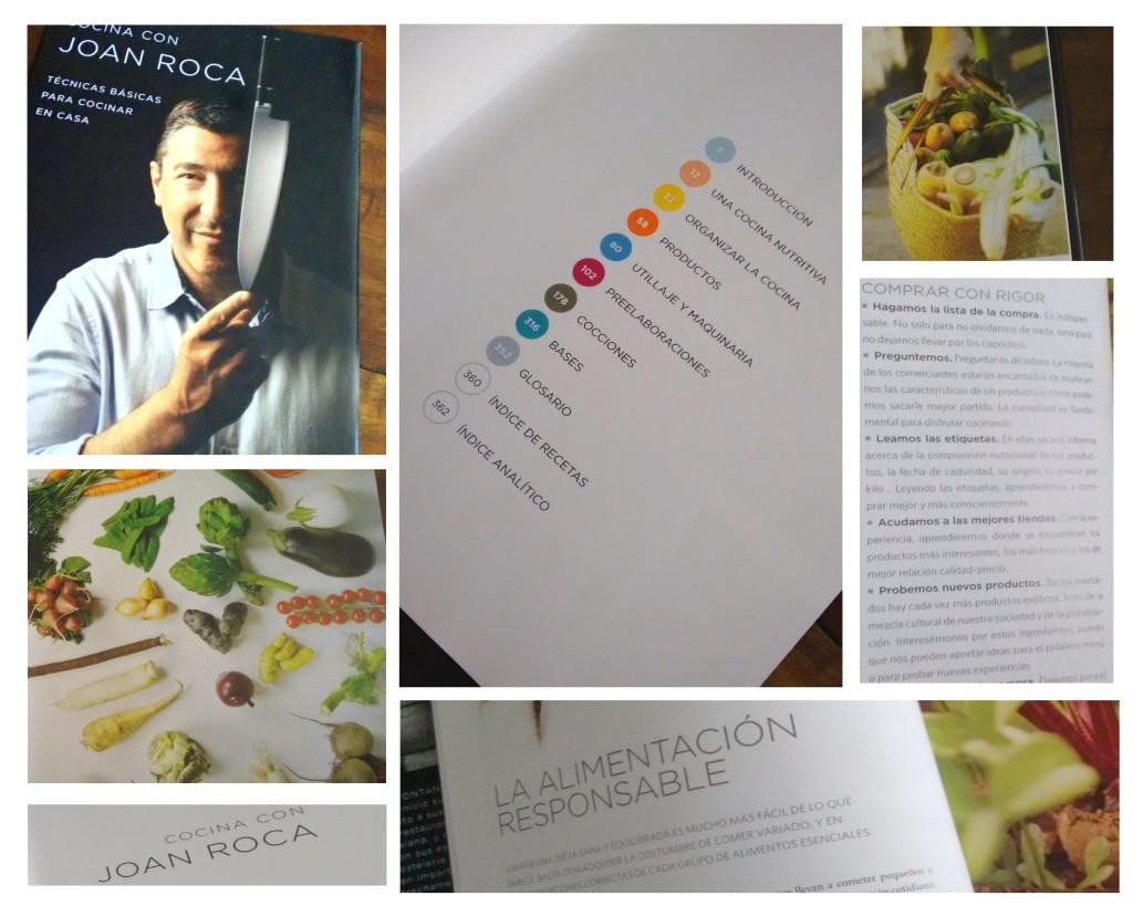 Preparaciones base de cocina la cocina de carlos for Libro cocina al vacio joan roca pdf